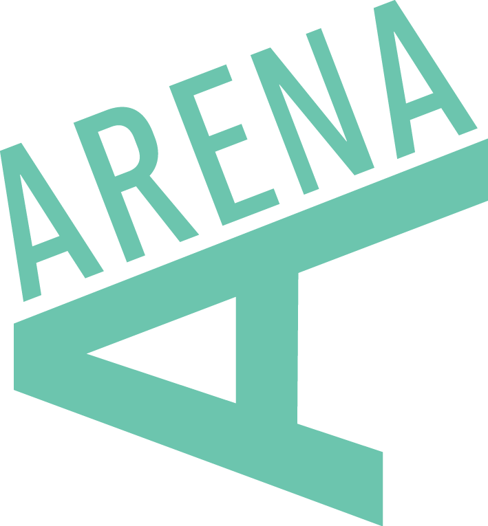The Arena App